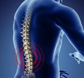 pilates-ejercicios-fortalecer-espalda-L-vlQ_FT