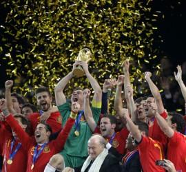la-seleccion-espanola-celebra-el-mundial