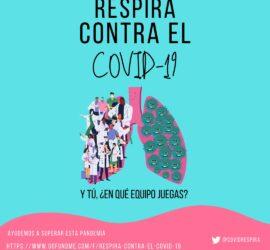 tratamiento coronavirus